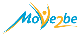 Move2be